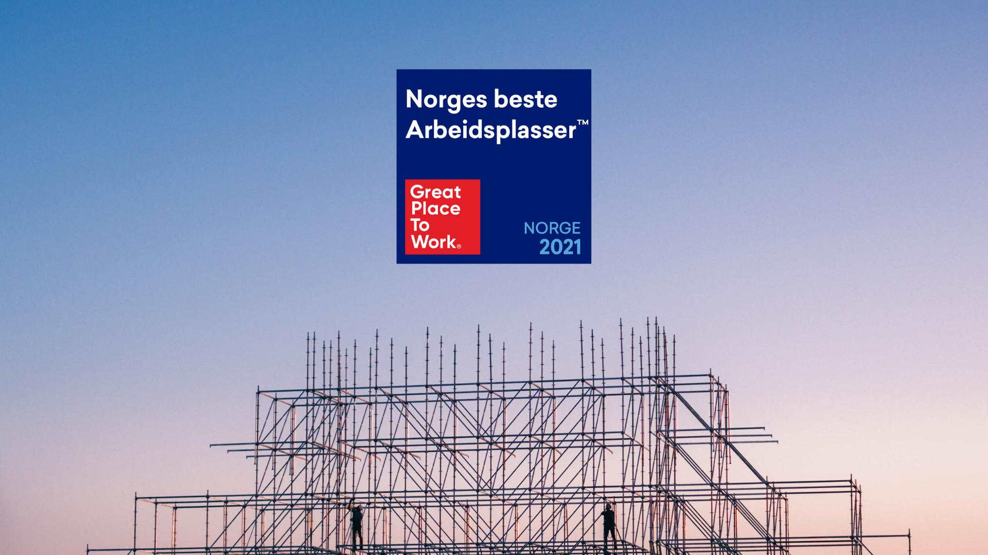norges-beste-arbeidsplasser
