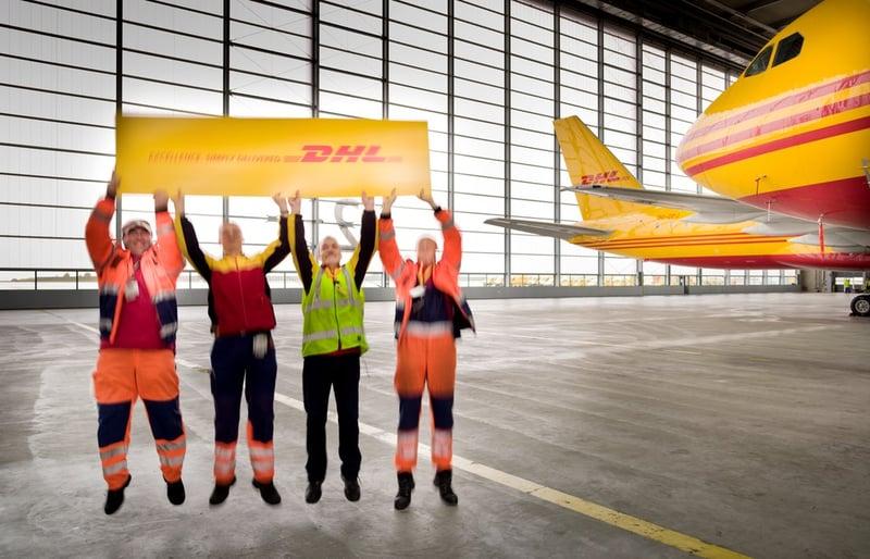 DHL_verdens_beste_arbeidsplasser.jpg