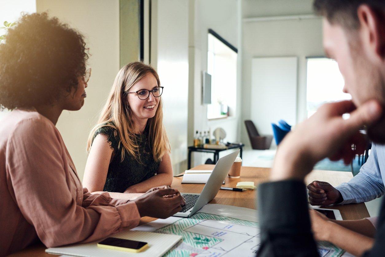 I denne artikkelen finner du tips til hvordan du kan sette av nok penger til å jobbe med medarbeiderutvikling og arbeidskultur